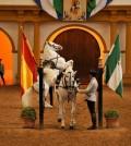 como-bailan-los-caballos-andaluces-id